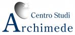 Centro Studi Archimede